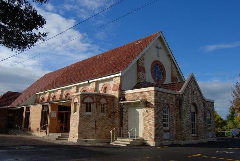 Welcome | St. Peters Catholic School